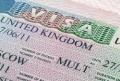 Reino Unido fecha consulado no Brasil