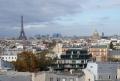 Aplicativo da Air France facilita a vida do passageiro