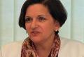 Genocídio armênio:Brasil ainda não reconheceu