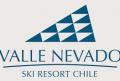 Se joga na neve - #ValleNevado apresenta novidades deste temporada