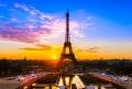 Paris a US$ 599,00 ?