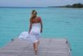Quer ganhar uma viagem ao Tahiti? #TakeMeToTahiti