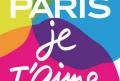Torre Eiffel bate recorde de turistas