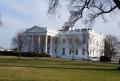 Casa Branca será reaberta para visitação pública