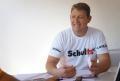 Aroldo Schultz, de office-boy a CEO: você ainda vi ouvir deste nome