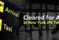 Aeroporto JFK tem imigração mais lenta dos EUA