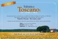 Jornalista Paulo Panayotis lança livro Sabático Toscano, um sonho a dois