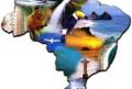 Novos secretários estaduais de turismo já definidos:lista dos novos secretários estaduais de turismo