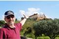 Agrigento, a mais grega das cidades italianas (VÍDEO)