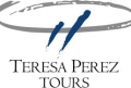 Teresa Perez Tours terá escritório em Belo Horizonte