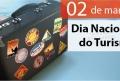 Brasil tem maior índice de compartilhamento de experiências nas redes sociais durante as viagens