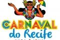 Galo da madrugada: carnaval autêntico e popular