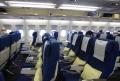 Korean Air reduz voos entre São Paulo e Seul