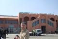 Marrakesh: os mercadores de Djemaa El Fnaa  e a melhor cabeça de cordeiro que já comi!