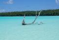 Brasileiros vão estrelar nova etapa da campanha do Turismo do Tahiti