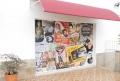 Nova sala cult oferece cinema de graça em São Paulo