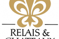 Novidades Relais & Châteaux