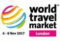 WTM Londres 2017 - Pré-credenciamento