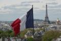 Hotelaria francesa – Modernidade sem perder o charme