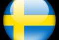 Suécia opta por não sediar Jogos Olímpicos e investe em moradias