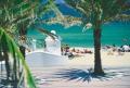 Fort Lauderdale quer 500 mil brasileiros