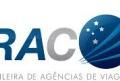 Abracorp lança Business Inteligence mostra crescimento do trimestre