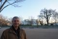Washington DC bate recorde de turismo doméstico