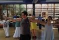 Dance como Zorba, o grego!