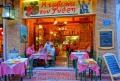 Especial Gastronomia pelo mundo: Atenas!