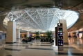 Miami terá serviço de check-in para passageiros com necessidades especiais