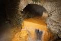 Bath: um banho de cultura em Aquae Sulis!