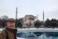 A fantástica Constantinopla, digo, Istambul! (VÍDEO)