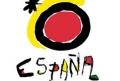 Espanha espera receber cerca de 60 milhões de turistas estrangeiros em 2013