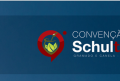 Especial - IX Convenção Schultz - Cobertura