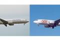 GOL e Copa Airlines vão compartilhar voos e milhas