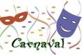 Internautas brasileiros querem descansar no Carnaval...