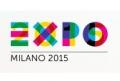 Expo 2015 é uma oportunidade para visitar Milão