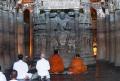 Você já ouviu falar em Aurangabab?