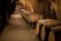 Líbano - Especial vinhos: influência francesa
