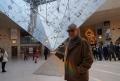 França continua liderando turismo mundial