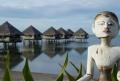 Tahiti: é logo ali...