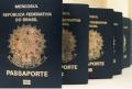 De olho nas novas regras para viajar para a Europa