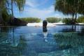 The Brando: Simplesmente o melhor resort do mundo