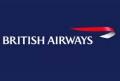 British Airways vai cobrar serviço de bordo