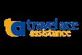 Travel Ace  tem novo CEO Regional