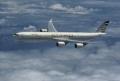 Air France-KLM: na briga contra as Árabes!