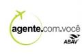 ABAV faz campanha nacional de valorização do agente de viagem