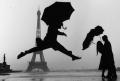 Mago da fotografia ganha exposição em Paris