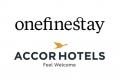 Accor Hotels compra Onefinestay de aluguel de casas de luxo