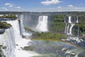 Já visitou as Cataratas do Iguaçu?